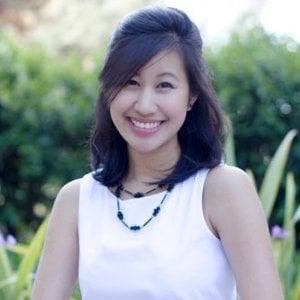 5 LinkedIn Profile Picture Tips