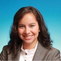 Corporate Real Estate Leader - Lorena Compean