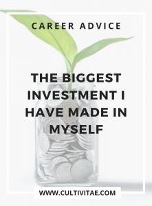 best way to invest money