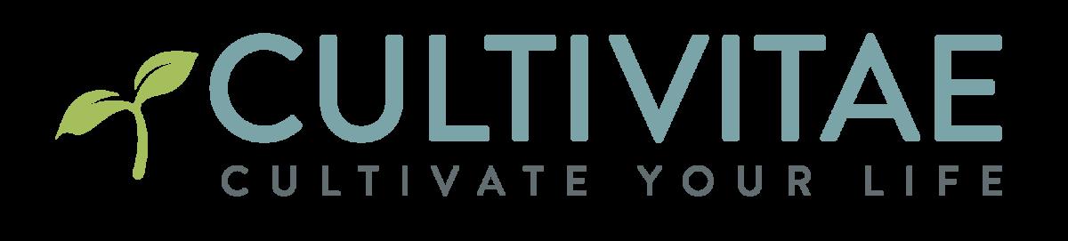 CultiVitae